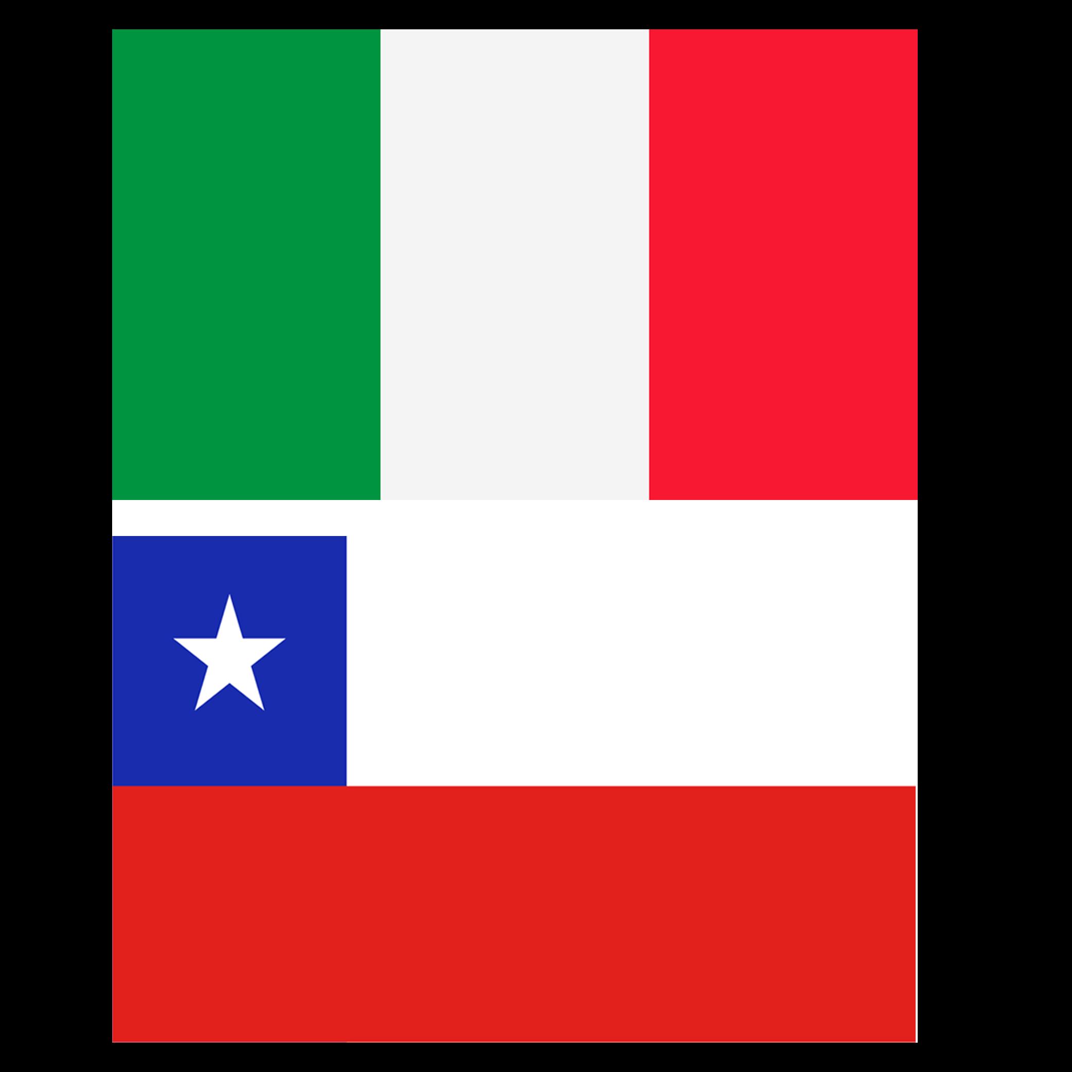 Social de COMITES Chile 🇮🇹🇨🇱