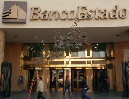 Nolocobraste.cl: Consultar Bonos pendientes con el rut en plataforma del Banco Estado